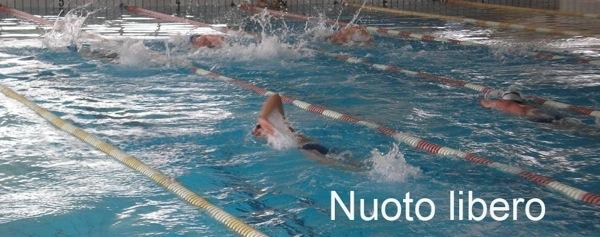 Nuoto libero piscina comunale di civitanova marche - Piscina valdobbiadene orari nuoto libero ...