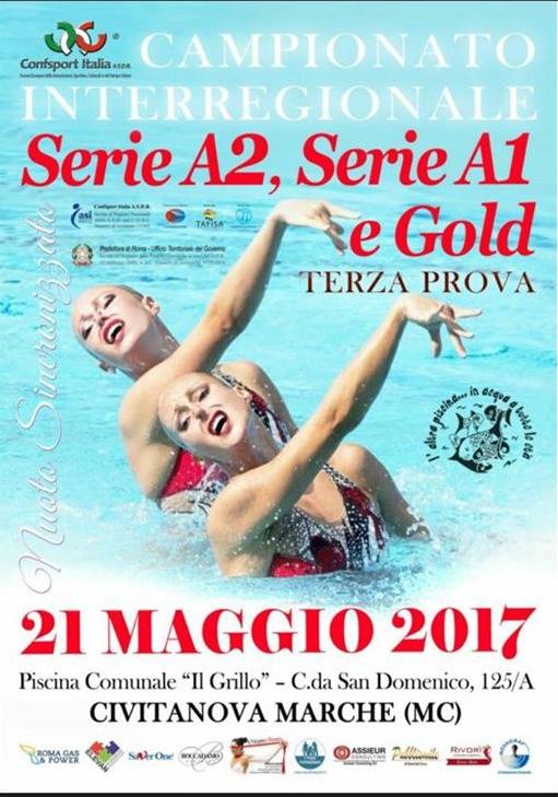 acd66bbc2077 News | Piscina Comunale di Civitanova Marche | Page 3